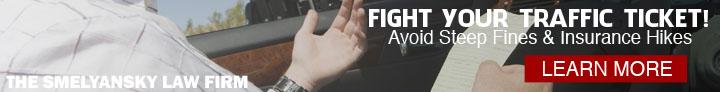 fight-tickets-banner-1